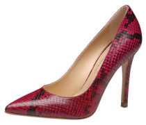 Damen Pumps pink