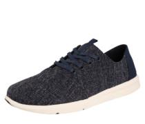 Sneaker 'Del Rey' navy