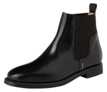 Chelsea Boots 'Jennifer' schwarz