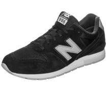 Mrl996-Jn-D Sneaker schwarz