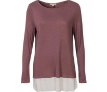Pullover beere