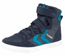 Sneaker »Slimmer Stadil Sneaker Junior« blau