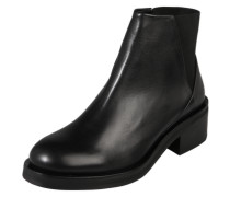 Chelsea-Boot 'District' schwarz