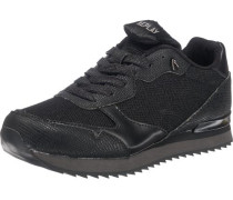 Landway Sneakers schwarz