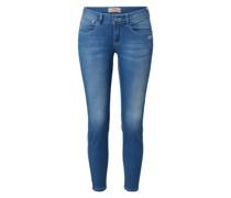 Jeans 'Miss Faye'