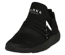 Sneaker 'Raven S-E15'