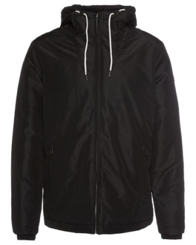 jack jones herren bergangsjacke 39 jornew canyon jacket. Black Bedroom Furniture Sets. Home Design Ideas