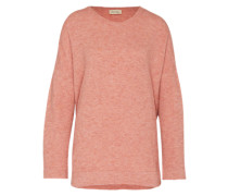 Pullover 'Wixtonchurch' rosé