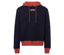 Sweatshirts ' 25235 '