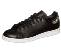 Adidas Stan Smith Herren Sale