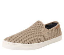Slipper 'Viktor' sand