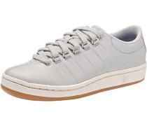 'Classic 88 II' Sneakers grau