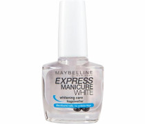 'Express Manicure Nagelweißer' Nagelpflege