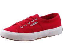 Sneaker '2750 Cotu Classic' rot