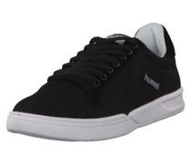 Sneaker HML Stadil Lo 64014 schwarz