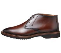 Schuhe 'Marcello'