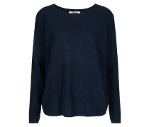 Pullover marine / blau / navy