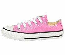 Sneaker 'Chuck Taylor All Star Kids' pink