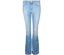 Jeans 'icon A Pocket' blau