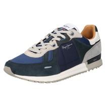Sneaker 'tinker PRO 309 Plus'