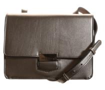 Handtasche 'Partybag' grau
