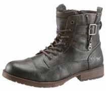 Shoes Winterstiefel dunkelgrau