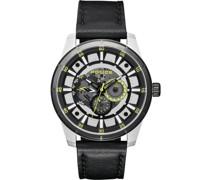 Uhr 'lawrence Pl15410Jstb.04'