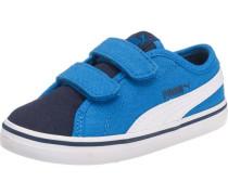 Kinder Sneakers 'Elsu' blau / dunkelblau
