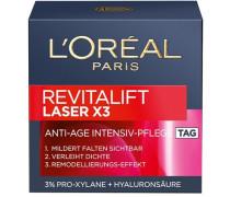 'Revitalift Laser X3' Anti-Age Intensiv-Tagespflege