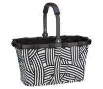 Einkaufstasche ' carrybag frame ' mischfarben