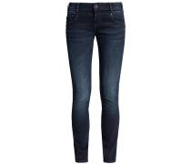 Jeans 'Rea'