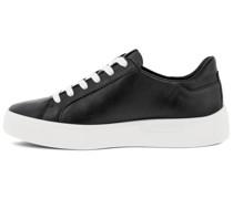 Sneaker 'Street Tray'