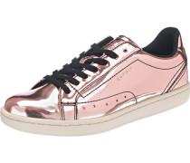 Heidi Sneakers rot