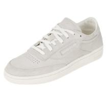 Sneaker 'Club C 85' grau