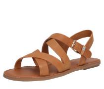 Sandale 'sicily'