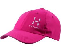 Haglöfs Equator III Cap pink