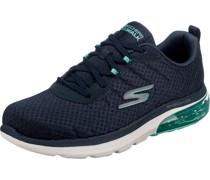 Sneakers 'Go Walk Air 2.0'