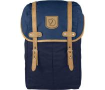 Rucksack No.21 Small Daypack