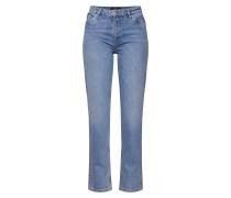 Jeans 'Olivia'