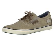 Tesia Sneakers sand