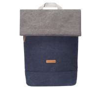 Rucksack 'karlo Backpack Original'