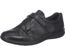 Babett Sneakers schwarz