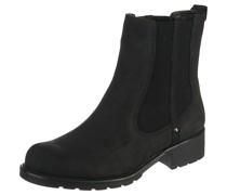 Chelsea Boots 'Orinoco Club'