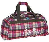 Sport Matchbag Reisetasche 67 cm