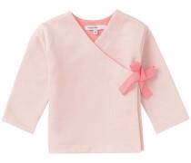 Sweater Hockessin pink
