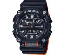Uhr 'Ga-900C-1A4Er'