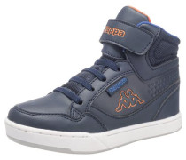 Kinder Sneakers 'High Forward Mid'