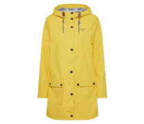 Regenmantel 'bonded summer raincoat'
