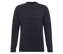 Pullover 'Norman'