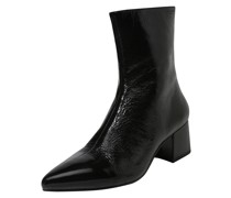 Boots 'Mya'